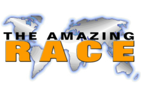 amazing-race-logo