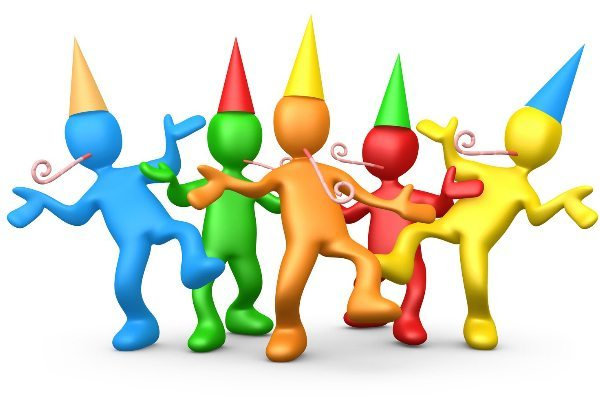 celebration archives focusu engage india out to lunch clipart back in hour out to lunch clipart back in hour